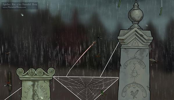 Graveyard-RainyDay.jpg
