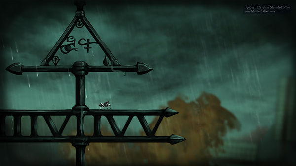 CarriageHouse-RainyNight.jpg