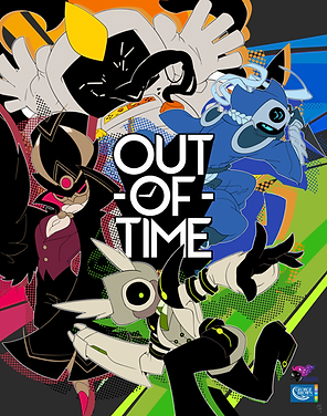 Out_of_Time-805x1024.png