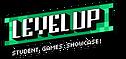 LevelUpShowcase.png