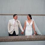 Blackbird Weddings