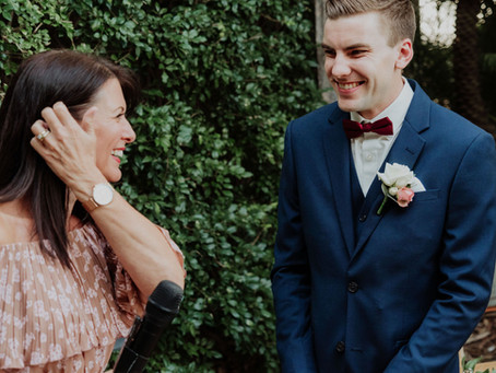 Wedding Tips for your big day