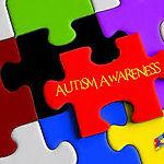 autism.jpg