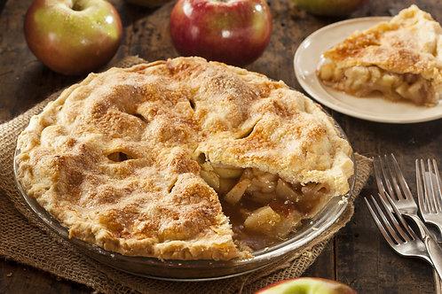 """Apple Pie 9"""""""
