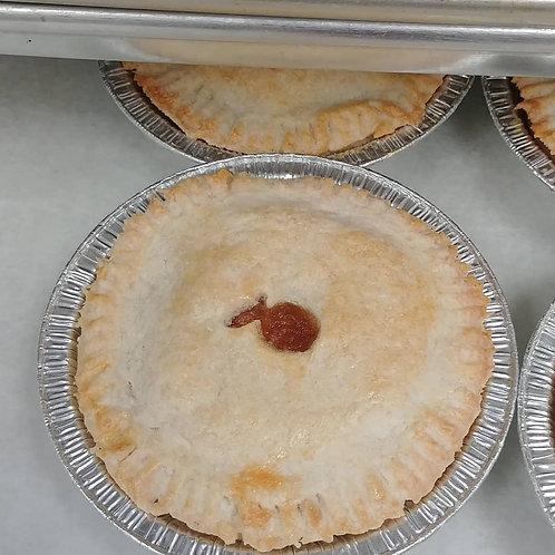 """Mini Apple Pie 5"""""""