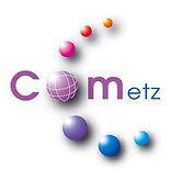 cometz logo.jpeg