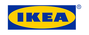 Logo-IKEA.png