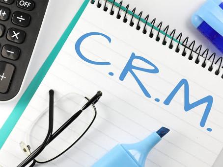 A importância do CRM para fidelizar seus clientes
