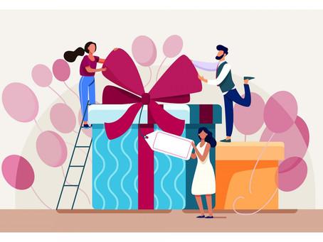 Seus pacotes de serviços estão adaptados ao perfil do novo consumidor?