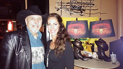Music Row Voice's Coach with Captain Jack of Renegade Radio