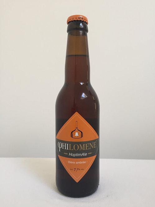 Philomène Hoptimale 33cl