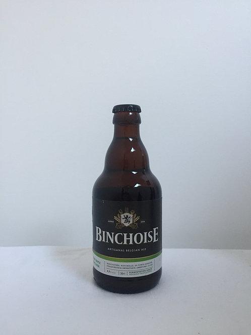 Binchoise Triple 33cl