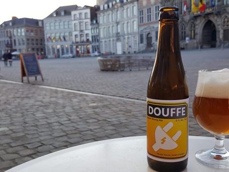 La Douffe