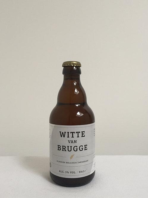 Witte van Brugge 33cl