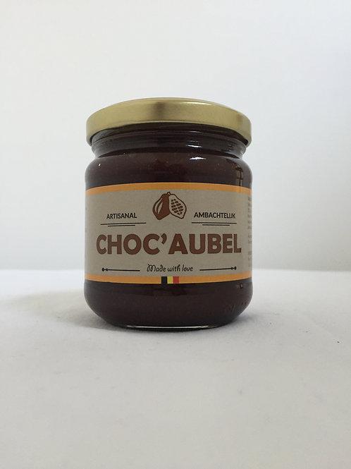 Choc'Aubel