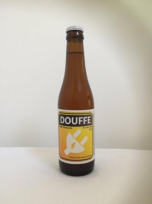 Douffe Strong Ale 33cl