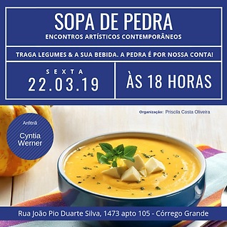SOPA DE PEDRA - CYNTIA WERNER.png
