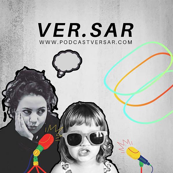 VERSAR.png