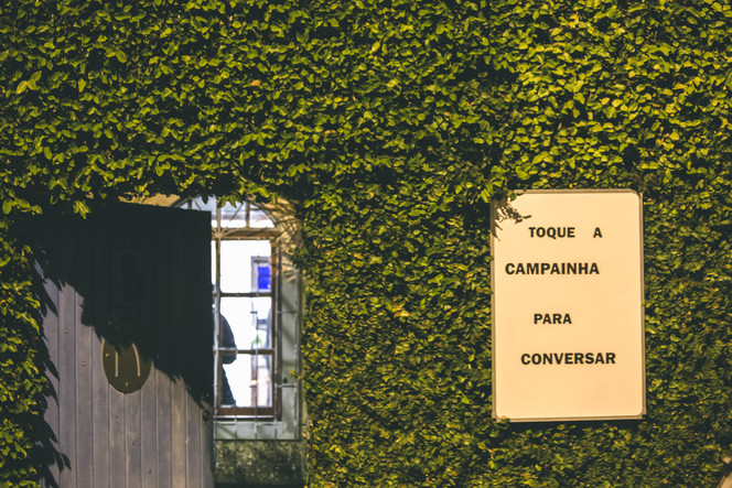 convers[a]tiva (1).jpg