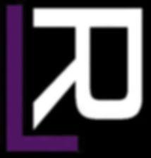 logo lr2019.jpg