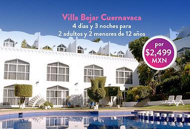 Gráfico 9 Villa Bejar Cuernavaca.jpg