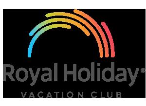 logo-royal-holiday.png