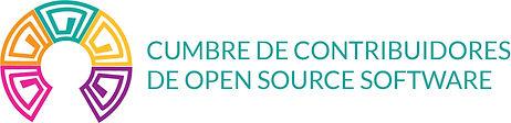 CCOSS - logo_expandido.jpg