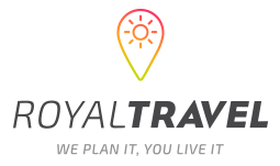 royaltravel.png