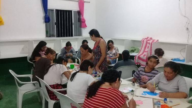 geraçao-de-renda-projeto-socialo-povos-m