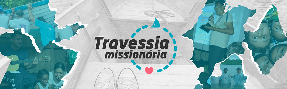 Capa_site_Travessia 2020.png
