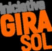 Gira Sol - LOGO.png