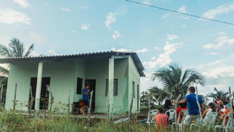 plantação-igreja-povos-minoritarios-piaui-campo-missionario-ser-missionario-projeto-caminh