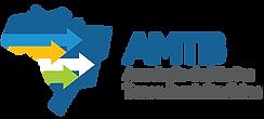 amtb_logo-2x-2.png