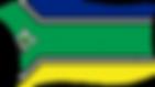 Bandeiras MEAP - AP.png