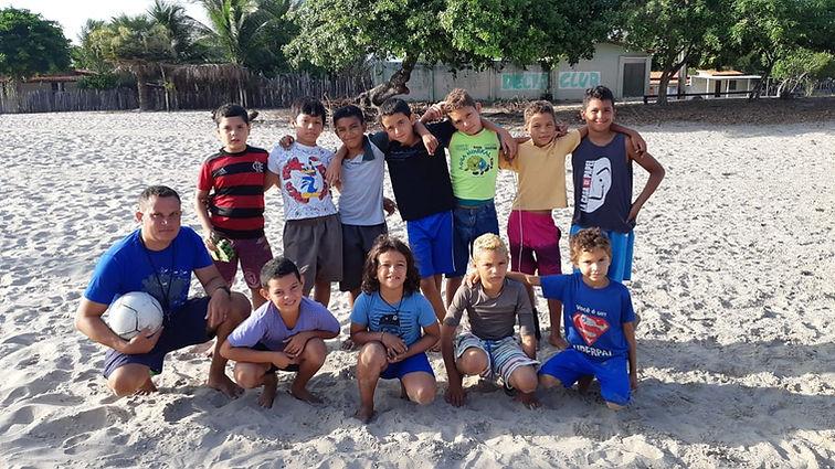 quadra-poliesportiva-projeto-de-esporte-