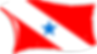 Bandeiras_MEAP_-_Pará.png