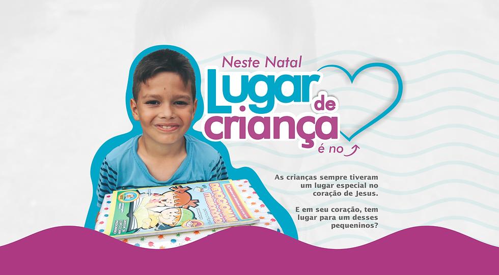campanha-natal-2021-capa-site.png