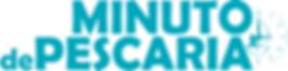 Logo Minuto_Pescaria.png