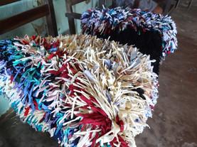artesanato-corte-e-costura-bempescado-pr