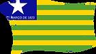 Bandeiras MEAP - PI.png