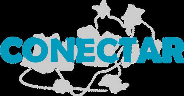 azul-logo-conectar-campanha-combustivel.