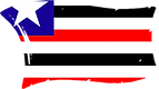 Bandeiras MEAP - MA.png
