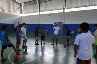 projetos-esportes-esporte-craques-para-a