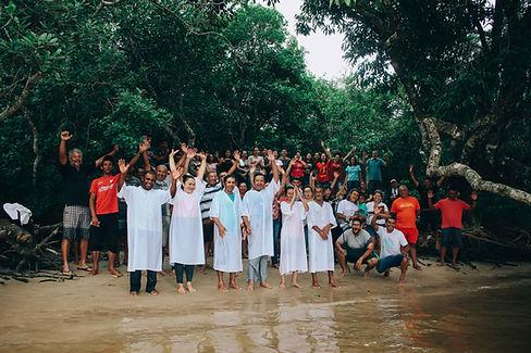 meap-missoes-missoes-nacionais-pescadores-artesanais-ribeirinhos-missao-evangelica-batismo