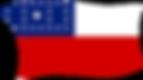 Bandeiras MEAP - AM.png