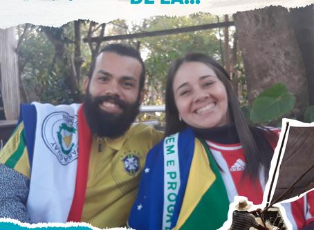 Atuação na MEAP Maranhão