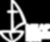 logo-meap-transparente