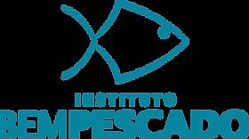 web-instituto-bempescado-vertical-logo.p