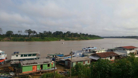 rio-purus-amazonas-meap-missao-evangelic