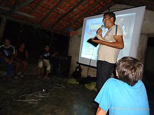 meap-missao-evangelica-pescadores-artesa